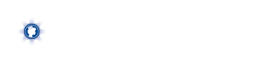 Nursing Unlimited